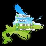 一般社団法人北海道ナショナルパークワーケーション協会